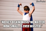 everyday-super-hero-quotes-1