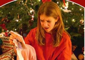 bad-Christmas-present-11
