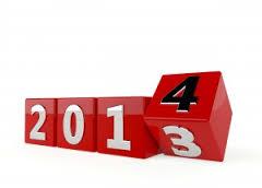 2013:14