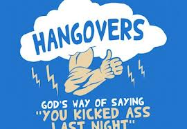 hangover-1