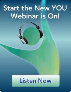 listen-now-promo