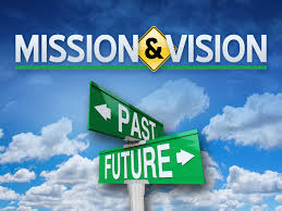 mission:vision
