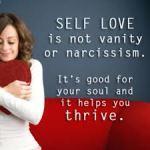 self love-3