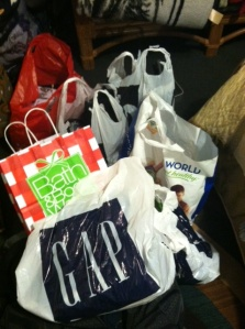 shopping-SD