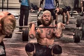 crossfit-scary2
