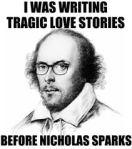 Nicholas who?