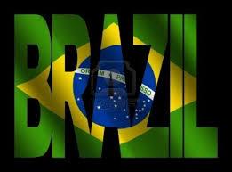 brazil-14