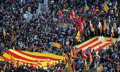 Spain-3