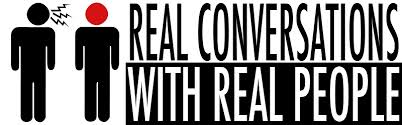 Real Convesations